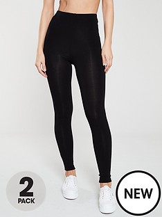 bd120fad71168a Petite Trousers | Petite Trousers for Women - Littlewoods