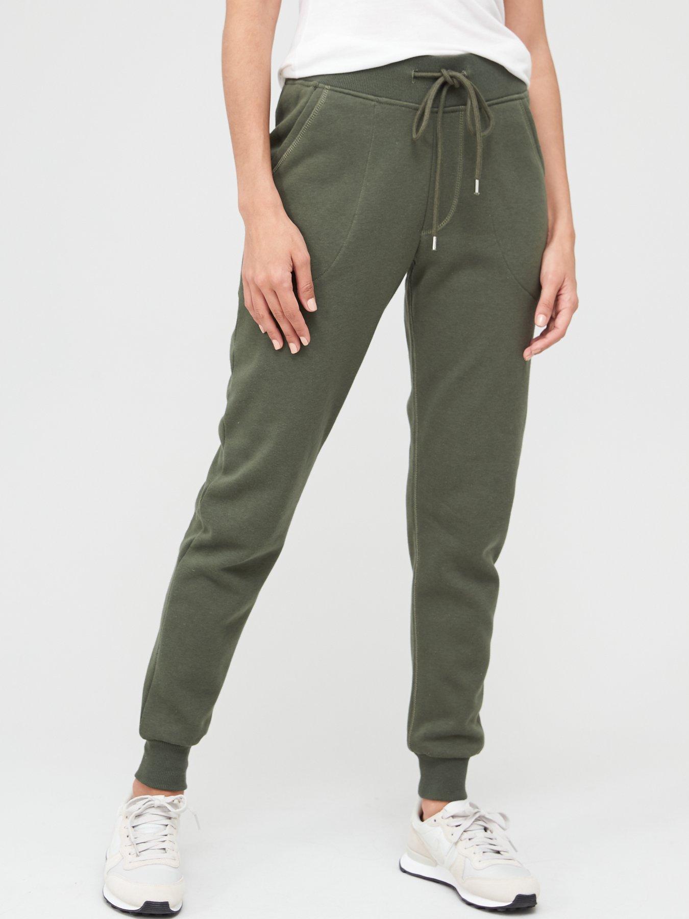 Extra Short Black Zip Super Skinny Girls School Trousers Super Skinny Stretch Hipster in Black//Grey 33 Inside Leg