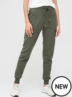 v-by-very-the-essential-jogger-khaki