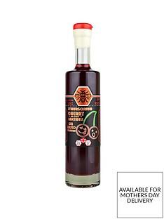zymurgorium-zymurgorium-cherry-on-top-bakewell-liqueur-50cl