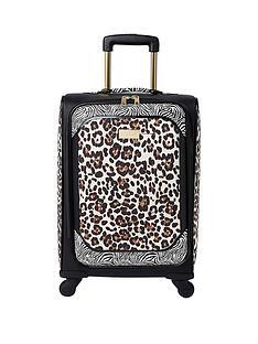 river-island-animal-mix-suitcase