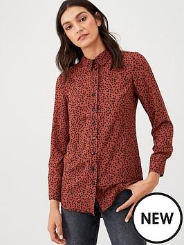 v-by-very-longline-shirt-print