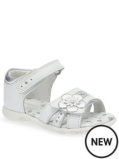 6735b04d06b08 White | Start-rite | Shoes & boots | Child & baby | www.littlewoods.com
