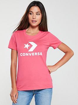 converse-star-chevron-core-tee-pinknbsp