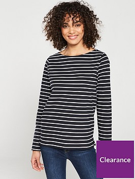 v-by-very-the-essential-stripe-cotton-long-sleeve-top-black-white