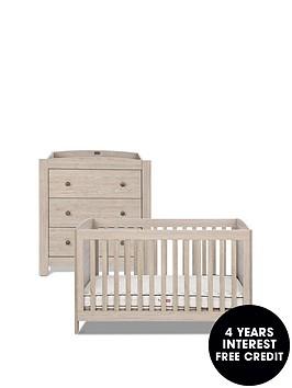 silver-cross-silver-cross-new-england-cot-bed-dresser