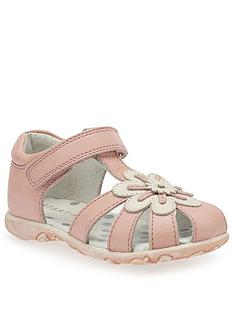 start-rite-primrose-toddler-sandal