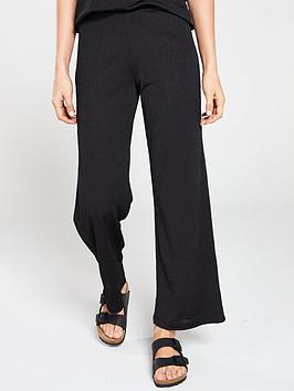 v-by-very-loose-co-ord-pants-black