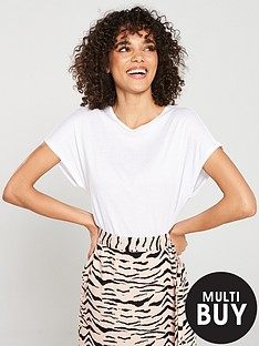 v-by-very-the-scoop-neck-tee-white