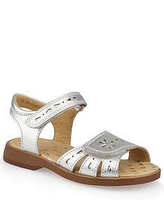 start-rite-flutter-sandal