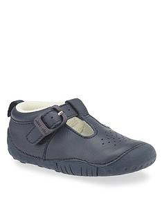 start-rite-baby-jack-shoes-navy