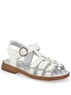 start-rite-carousel-gladiator-sandal