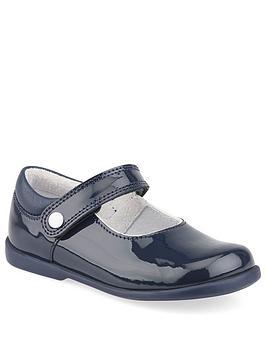 start-rite-toddler-slide-mary-jane-shoes-navy