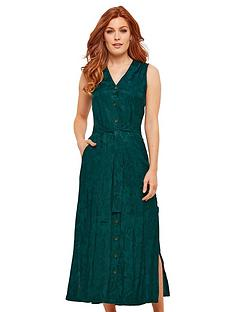 joe-browns-rich-jacquard-dress