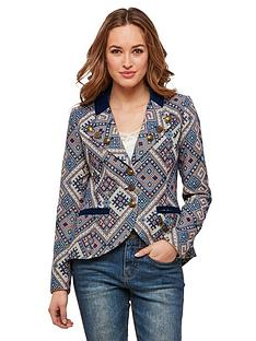 joe-browns-spring-jaquard-jacket