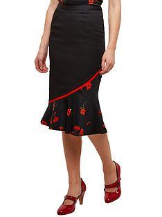joe-browns-peekaboo-poppy-skirt