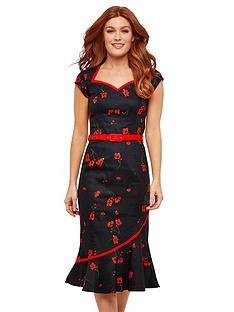 joe-browns-perfect-poppy-vintage-dress