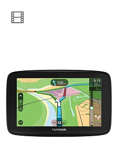 tomtom-via-53-bluetooth-wi-fi-sirigoogle-now-integration-europe-map