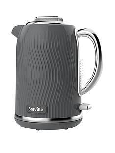 breville-flow-jug-kettle-storm-grey