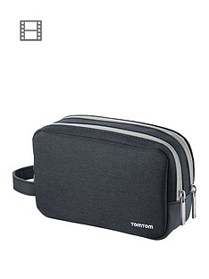 tomtom-travel-case-for-tomtom-devices