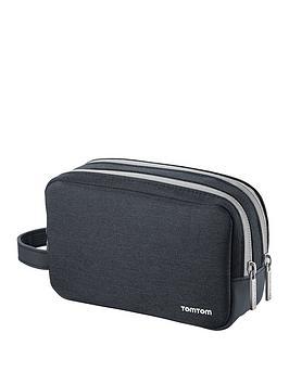 tomtom-travel-case-for-tomtom-devices
