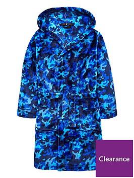 v-by-very-boys-camo-robe-blue