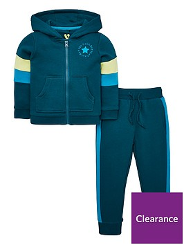 v-by-very-boys-cut-amp-sew-detail-hoodie-amp-jogger-tracksuit-teal