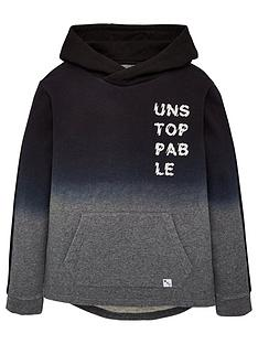 v-by-very-boys-unstoppable-ombre-dip-dye-hoodienbsp--grey