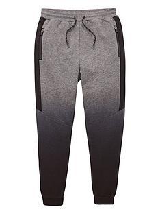 v-by-very-boys-ombre-dip-dye-jog-pants-grey