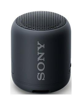 sony-sony-srs-xb12-waterproof-wireless-speaker-with-extra-bass