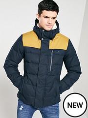 authentische Qualität wie man wählt präsentieren Jack wolfskin   Coats & jackets   Men   www.littlewoods.com