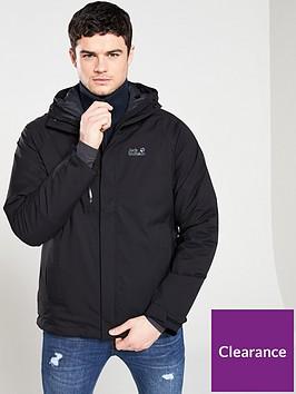 jack-wolfskin-troposphere-jacket-black