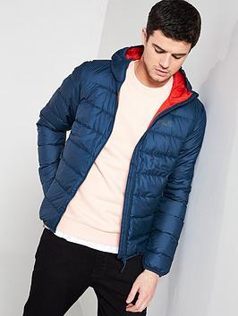 jack-wolfskin-helium-jacket-navy