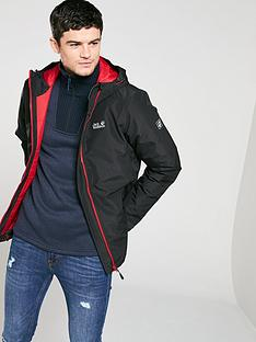 jack-wolfskin-chilly-morning-jacket-black