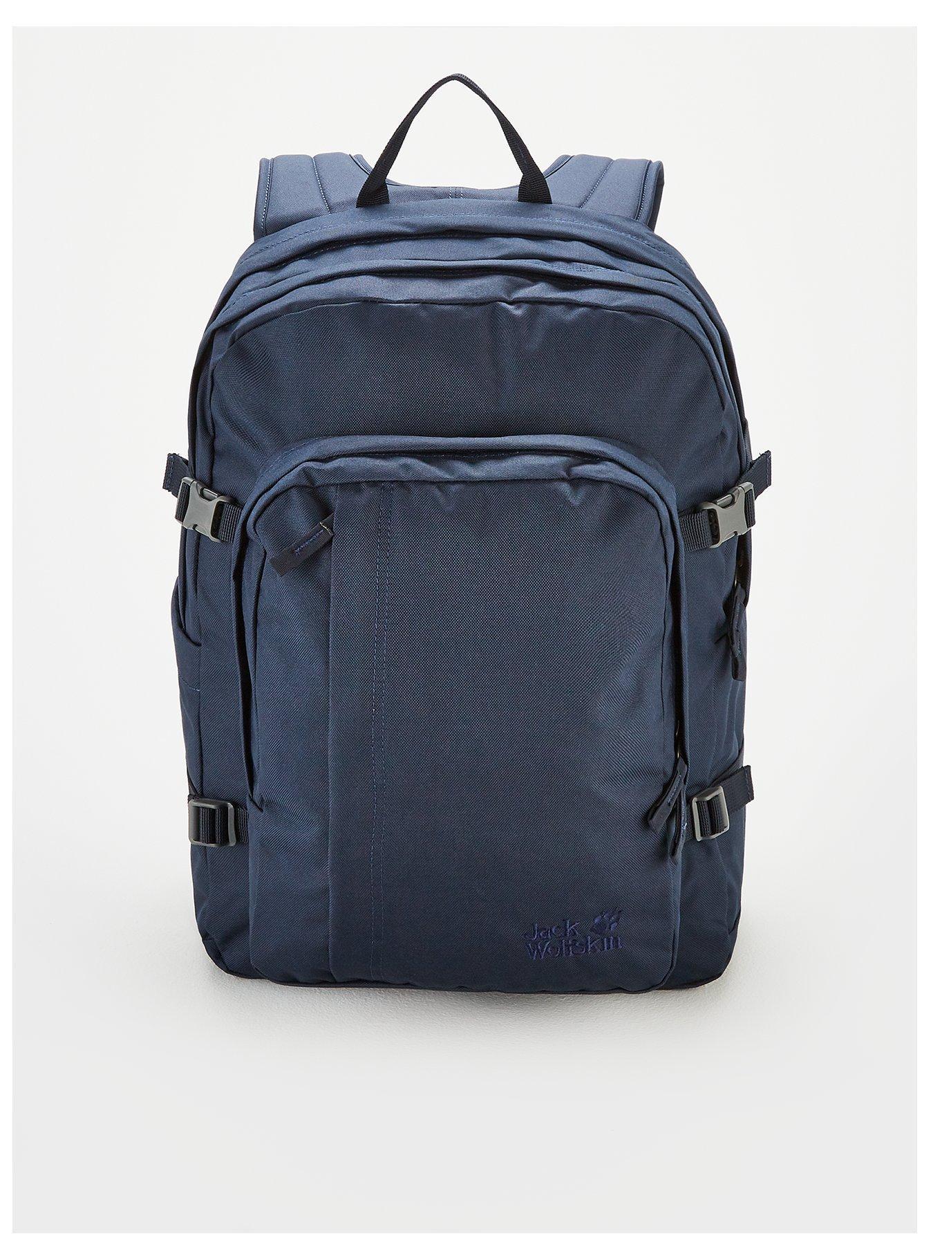 Bags & Rucksacks | Nike, Puma, Berghaus | Littlewoods
