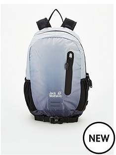 jack-wolfskin-halo-12-backpack