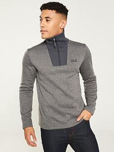 jack-wolfskin-scandic-pullover-grey