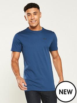 jack-wolfskin-jack-wolfskini-t-shirt-indigo