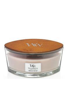 woodwick-ellipse-candle-ndash-vanilla-amp-sea-salt