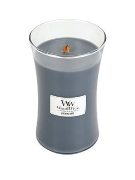 woodwick-large-hourglass-candle-evening-onyx