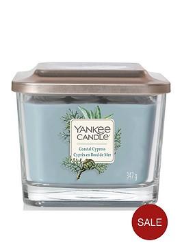 yankee-candle-elevation-collection-ndash-coastal-cypress-medium-3-wick-square-candle