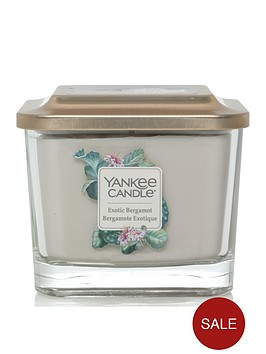 yankee-candle-elevation-collection-ndash-exotic-bergamot-medium-3-wick-square-candle