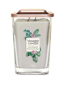yankee-candle-elevation-collection-ndash-exotic-bergamot-large-2-wick-square-candle