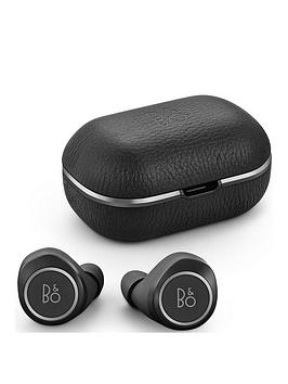 Bang & Olufsen Bang & Olufsen Beoplay E8 2.0 Truly Wireless Earphones -  ... Picture