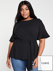 buy sale best quality low price sale Going Out Tops   Going Out Clothes for Women - Littlewoods