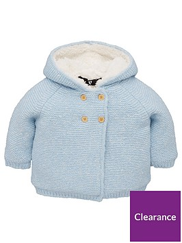 v-by-very-baby-boys-super-soft-borg-lined-knitted-cardigan-blue