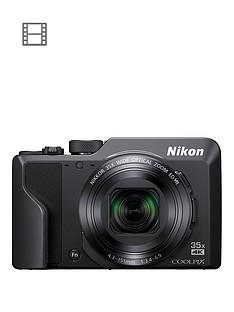 nikon-coolpix-a1000-black