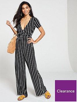 v-by-very-casual-jumpsuit-stripe