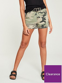 v-by-very-denim-shorts-camo-print