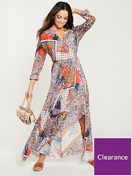 v-by-very-maxi-dress-paisley-print